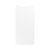 OtterBox Clearly Protected Skin mit AlphaGlass Apple Iphone XR Clear - beschermhoesje + Gehard glazen screenprotector