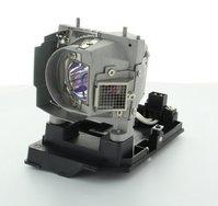 SMART LIGHTRAISE 40WI - QualityLamp Modul Economy Modul