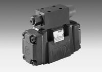 Bosch-Rexroth 3DR10P4-6X/50Y/00M
