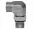 Bosch Rexroth R900022155