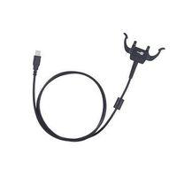 (SNP-RS35-USB) Snap-On USB