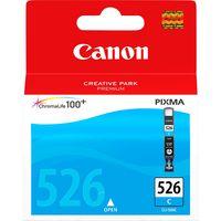 Canon CLI-526C Tonerpatrone cyan
