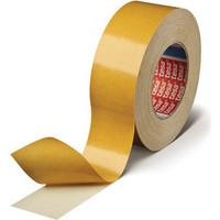 Teppichband Teppichverlegeband Verlegebänder 1€ Rolle