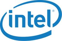 Intel A4UCWDUCT rack-toebehoren