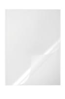 Durable 2919 report cover Transparent Polypropylene (PP)