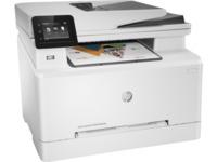 HP Color LaserJet Pro 200 M281fdw