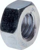 Exemplarische Darstellung: Stahl 8 verzinkt