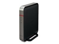 Buffalo AirStation™ Dualband- Wireless-11ac-Gigabit-Router Bild 1