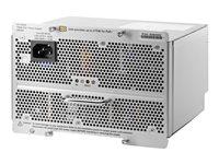 HP Netzteil Stromversorgung 5400R zl2 700 Watt (PoE+) J9828A