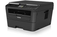 Brother Kompaktes 3-in-1 Multifunktionsgerät DCP-L2560DWG1 Bild1