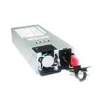 Redundantes ThinkServer 550 Watt Gold Hot-Swap-Netzteil