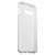 Samsung - Galaxy 10e