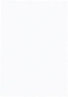 wei/ß BRUNNEN 105123500 Multifunktions-Papier Universalpapier A4, 120 g//qm, 35 Blatt