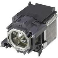 Sony LMP-F331 projektor lámpa