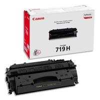 CANON Cartouche toner HC Noir CGR719H 3480B002