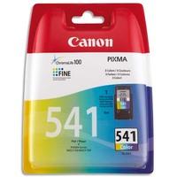 CANON Cartouche d'encre couleur CL-541-5227B005AA-