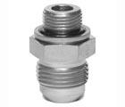 Bosch Rexroth R900205754