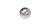 Spheric neodymium magnet