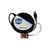 Microchip DV164045 Programmiergerät für integriertes Programmieren dsPIC, PIC