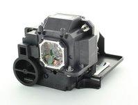 NEC NP-UM301Xi - QualityLamp Modul Economy Modul