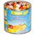 Sadex Traubenzucker Bonbons ca. 250 Stk einzeln verpackt