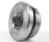 Bosch Rexroth VSTI1/2EDVITCF