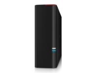 Buffalo DriveStation DDR 3TB USB3.0 - Ultra fast Bild 1