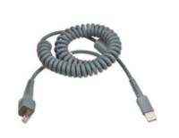Intermec USB 2.0 8Ft