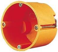 Artikeldetailsicht ISO-Hohlwanddose 70 mm