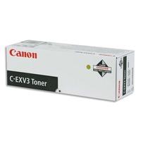 CANON Cartouche Noire pour IR2200/2220i/2800/3300/3300i/3320i