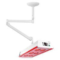 Rotlichtstrahler TGS Therm 6 Deckenmodell inkl. Deckenarm~