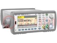 """Medidor de frecuencia; TFT 4,3""""; 480x272; Canales:2; Conector: EU"""