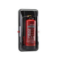 GLORIA Feuerlöscherschutzhaube für 6kg/6l Feuerlöscher