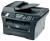 Multifunktionsgeräte 3 in 1 (Drucker, Kopierer & Scanner)