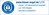 Pendelhefter Combi, kfm. Heftung, Manilakarton, blau