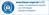 Qualitäts-Ordner, Papier, mit Schlitzen, A4, schmal, nachtblau