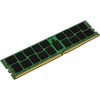 Kingston Technology System Specific Memory 16GB DDR4 2400MHz paměťový modul ECC