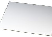 Acrylic Desk Pad