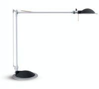 LED Desk Luminaire MAULbusiness