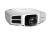 Epson Projektor EB-G7000W - Weiß Bild 3