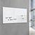 Glas-magneetbord artverum®_gl146_glasmagnetboard_artverum_super_weiss_ambiente_01_a1