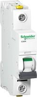 LS-Schalter 1P 40A C IC60N A9F04140