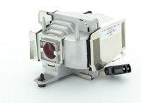 INFOCUS LP600 - Kompatibles Modul Equivalent Module