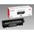 CANON Cartouche Laser Noir EP703 7616A005AA