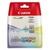CANON Multipack Jet d'encre CLI-521 2934B010