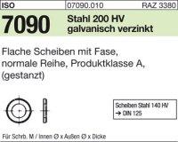 ISO7090 3/3,2x7x0,5