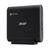 Acer Desktop PC Chromebox CXI3 - DT.Z11EG.001 Bild 2