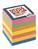 Zellkasteneinlagen und -boxen