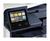 Xerox Farb-Multifunktionssystem Versalink C405V_DN, Cashback Aktion, plus Lebenslange Garantie Bild 6