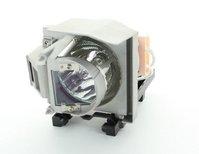 SMART LIGHTRAISE SLR60WI2 - QualityLamp Modul Economy Modul